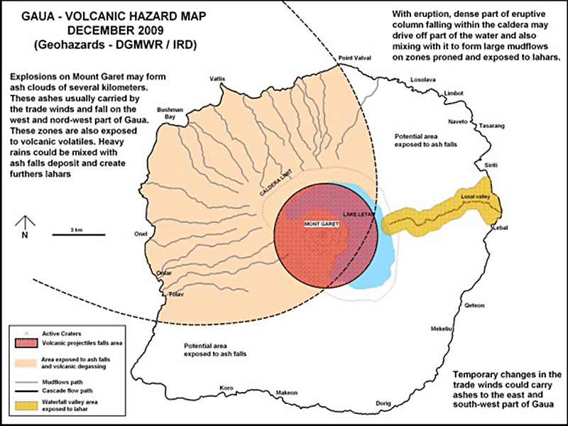 VdM16_08_Hazardmap
